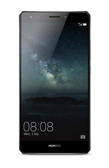 Huawei Mate S 32GB Grey (CRR-L09) | Unlocked | Grade B