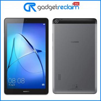 "Huawei MediaPad T3 16GB 7"" Grey | WiFi | Grade B"