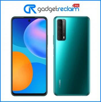 Huawei P Smart 2021 | 128GB | Green | Unlocked (Dual Sim) | Grade A