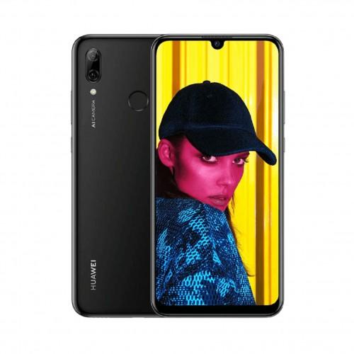 Huawei P Smart 64GB Black (P0T-LX1) 2019 | Unlocked | Grade A