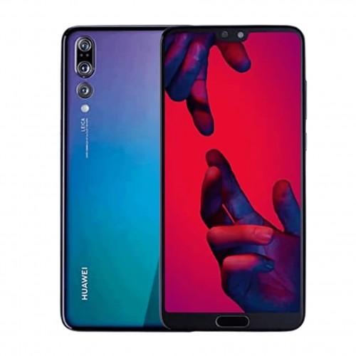 Huawei P20 Pro 128GB | Grade B