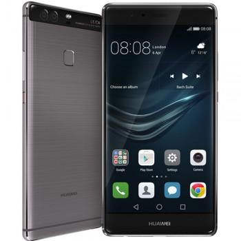Huawei P9 Plus VIE-L09 Grey 5.5 64GB | Unlocked | Grade B