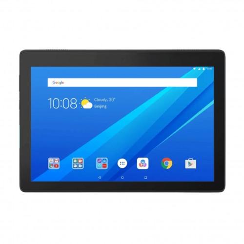 Lenovo Tab E10 16GB Black | WiFi | Grade B