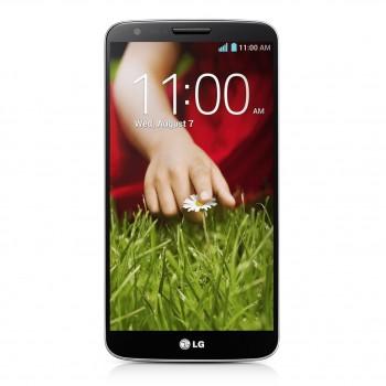 LG G2 D802 16GB Black | Unlocked | Grade B