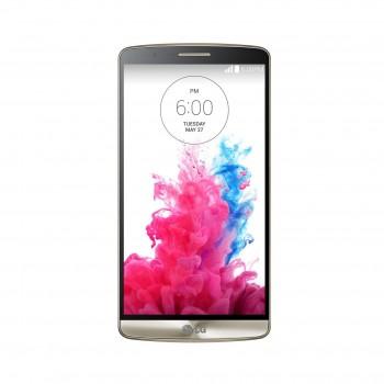 LG G3 D855 16GB Gold | Unlocked | Grade B