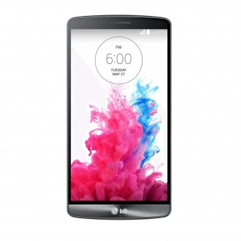 LG G3 D858HK 32GB Purple | Unlocked Dual SIM | Grade B