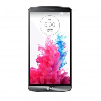 LG G3s D722 8GB Black | Unlocked | Grade B