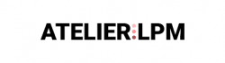 Discount code Atelier LPM