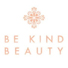 Discount code Be Kind Beauty