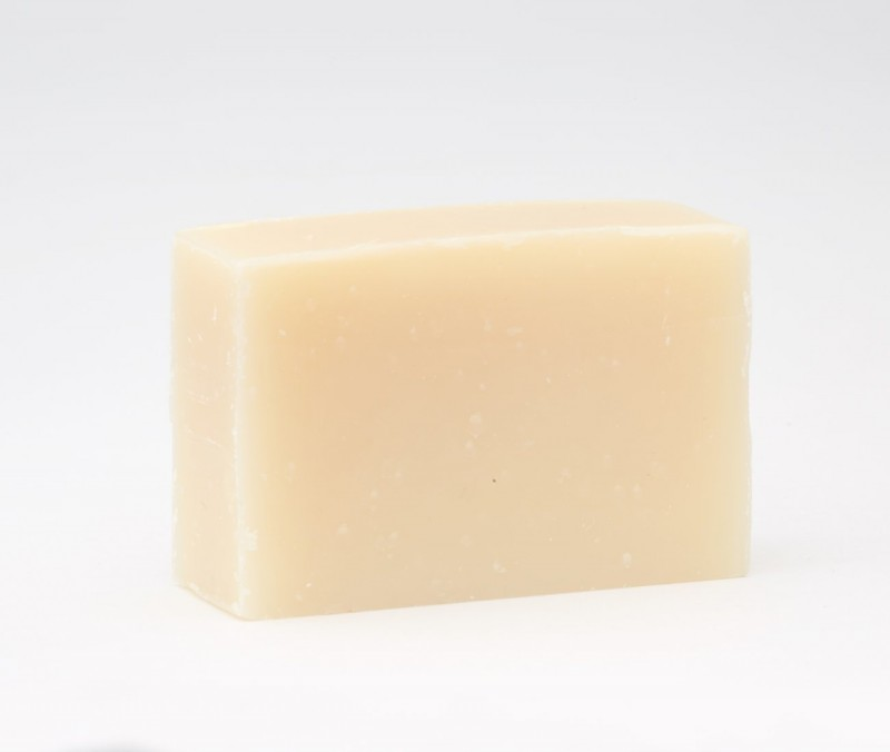 Luxury Soap - Relaxing Fragrance including 5 Essential Oils For A Good Nights Sleep. 4