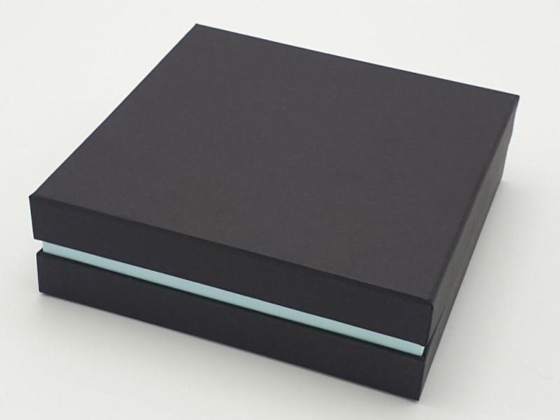 Men's Gift Set in Premium Eco-Friendly Box 2
