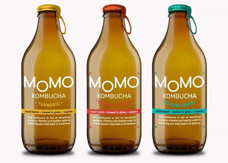 Voucher & Discount code Bottlebrush Ferments   20% OFF 1