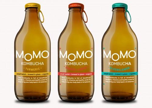 MoMo triple bundle