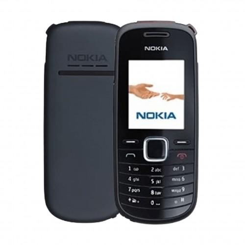 Nokia 1661-2 Black | EE Network | Grade C