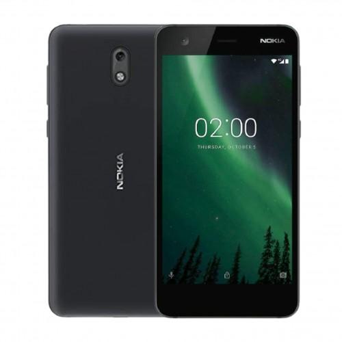 Nokia 2 8GB Black (TA-1007) | Unlocked | Grade B