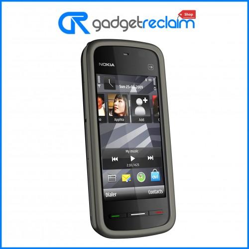 Nokia 5230 Black | EE Network | Grade B
