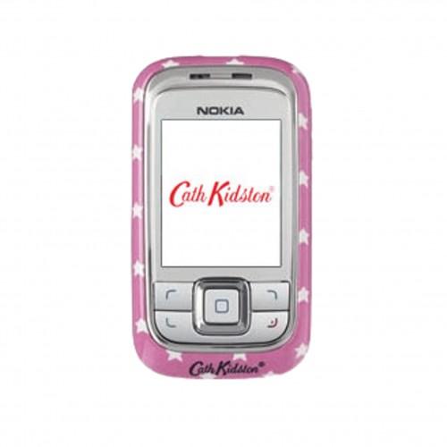 Nokia 6111 Cath Kidston Stars | Unlocked | Grade C