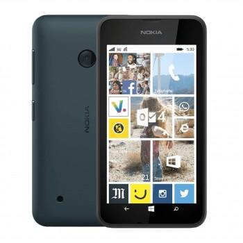 Nokia Lumia 530 4GB Black | Unlocked | Grade B