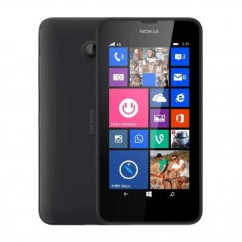 Nokia Lumia 635 8GB Black 4G | EE Network | Grade B