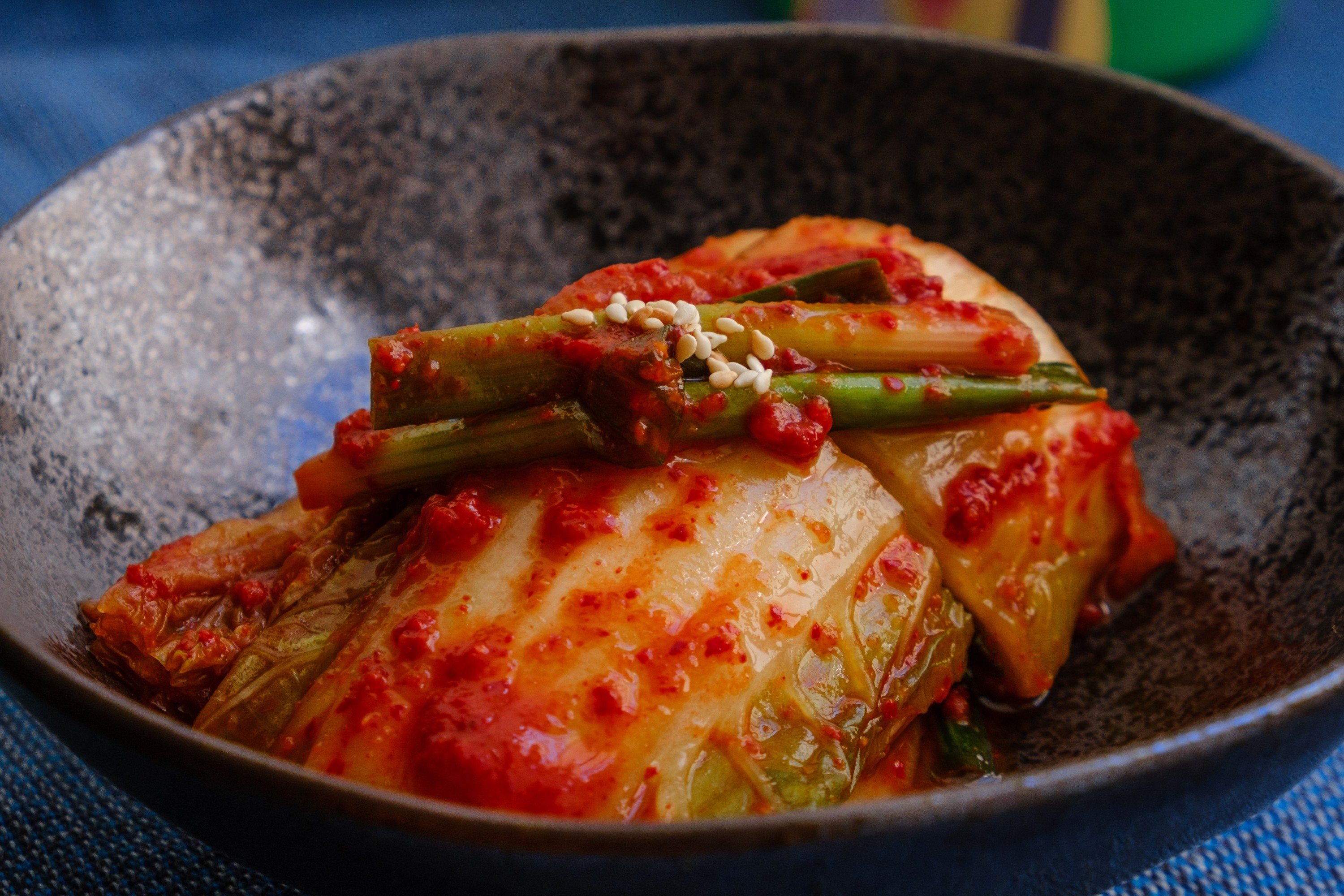 What is Kimchi and Where to Buy it?