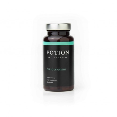 Potion London Eat Your Greens