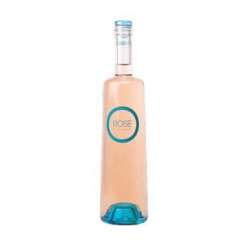 Rose' 2020 - O Wines Camargue