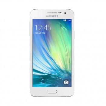 Samsung Galaxy A3 16GB A300FU