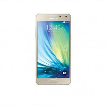 Samsung Galaxy A3 Duos Dual SIM 16GB Gold | Unlocked | Grade A