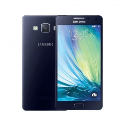 Samsung Galaxy A5 (A500FU) 16GB Black | Unlocked | Grade B