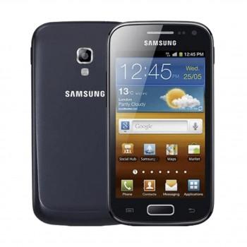 Samsung Galaxy Ace 2 GT-I8160 Black | EE Network | Grade B
