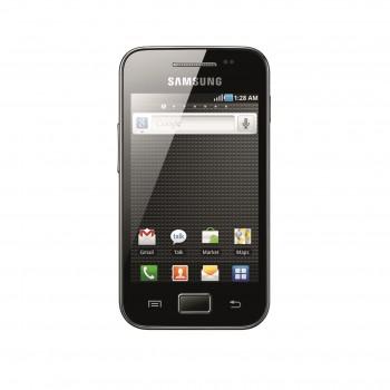 Samsung Galaxy Ace S5830 Black | Unlocked | Grade B