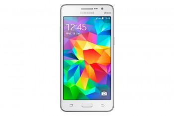 Samsung Galaxy Core Prime 8GB White | Unlocked | Grade B