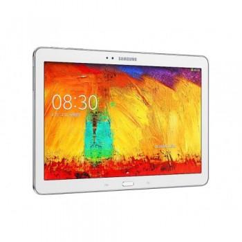 Samsung Galaxy Note 10.1 SM-P600 (2014) 16GB White | Wi-Fi  | Grade B