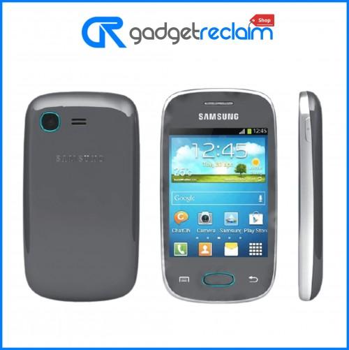 Samsung Galaxy Pocket Neo 4GB Grey | Unlocked | Grade B