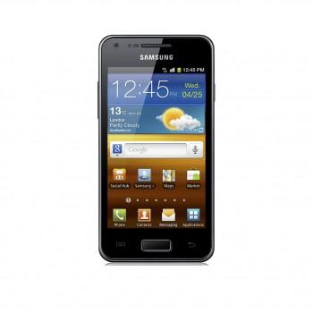 Samsung Galaxy S Advance GT-I9070 8GB Black | Unlocked | Grade B