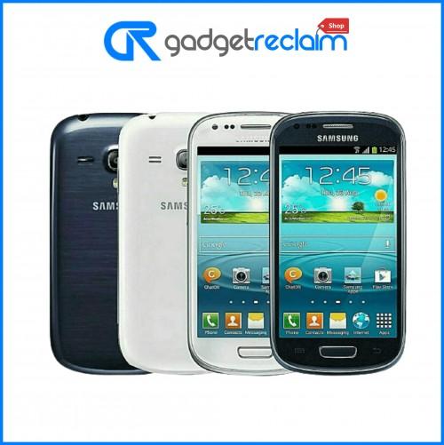 Samsung Galaxy S3 Mini | Grade B