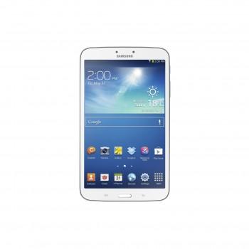 Samsung Galaxy Tab 3 SM-T211 7inch White | Wi-Fi & 3G (Unlocked) | Grade B