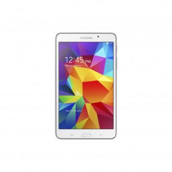 Samsung Galaxy Tab 4 SM-T235 8GB - Wi-Fi & 4G- 7 inch - White | Grade B