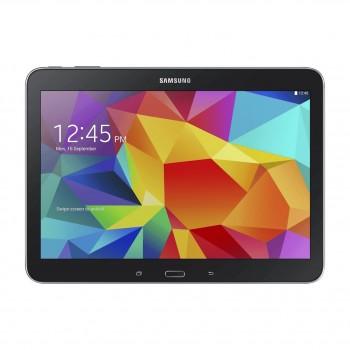 Samsung Galaxy Tab 4 SM-T530 16GB - Wi-Fi - 10.1 - Black |  Grade B