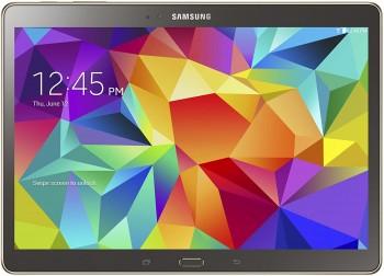 Samsung Galaxy Tab S 10.5 SM-T805 16GB Wi-Fi & 4G - Bronze | Grade B
