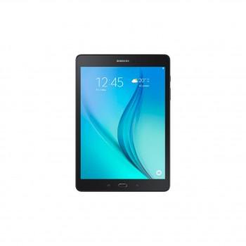 Samsung Galaxy Tab A SM-T550 16GB 9.7 Black | WiFi | Grade B