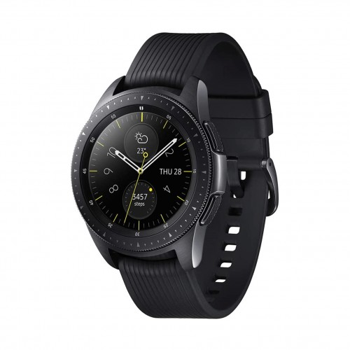 Samsung Galaxy Watch 42mm SM-R810 | Black | Grade A