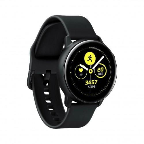 Samsung Galaxy Watch Active 40mm SM-R500 | Black | Grade A