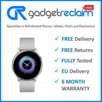 Samsung Galaxy Watch Active 40mm SM-R500 | Grey | Grade A