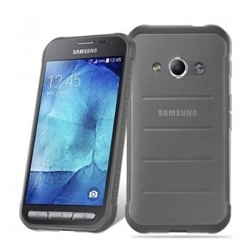 Samsung Galaxy XCover 3 8GB Black G389F | Unlocked | Grade B