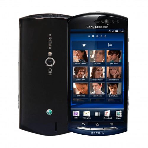 Sony Ericcson Xperia Neo MT15i | O2 | Grade B
