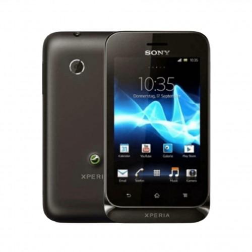 Sony Xperia Tipo 4GB | Vodafone | Grade B