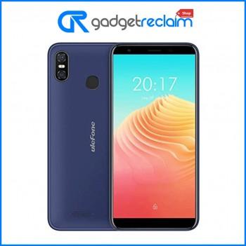 Ulefone S9 Pro 16GB Blue | Unlocked | Grade B