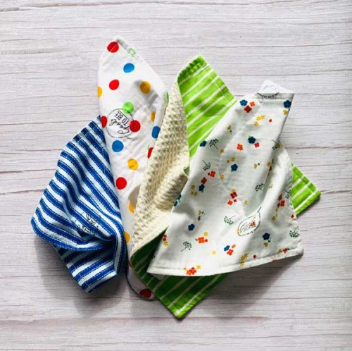 Un.Paper Towels | 4 or 8 Pack