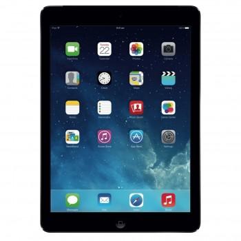Apple iPad Air 2 32GB Wi-Fi Space Grey Very Good Condition